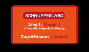 CoverMissmusicSoeB Schnupper transparent-03