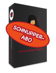 CoverMissmusicSoeB Schnupper transparent-04