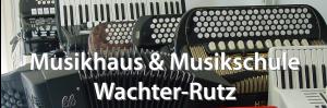 Slider Wachter-Rutz-11